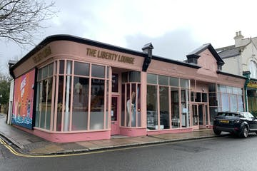 14 Grove Road South, Southsea, Retail To Let - 20210202 121115.jpg