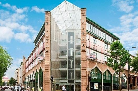 The Plaza, 535 Kings Road, London, Office To Let - Screen Shot 2015-06-02 at 12.40.28.jpg