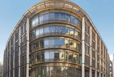 20 Gresham Street, London, Office To Let - 20 Gresh 1.JPG - More details and enquiries about this property