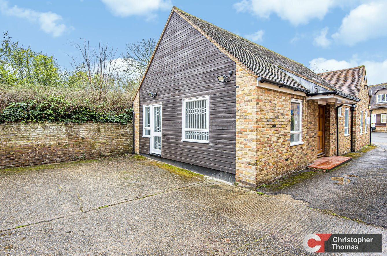 2 Manor House Lane, Datchet, Office To Let - 75b535dac133480bb8705ca116951297.jpg