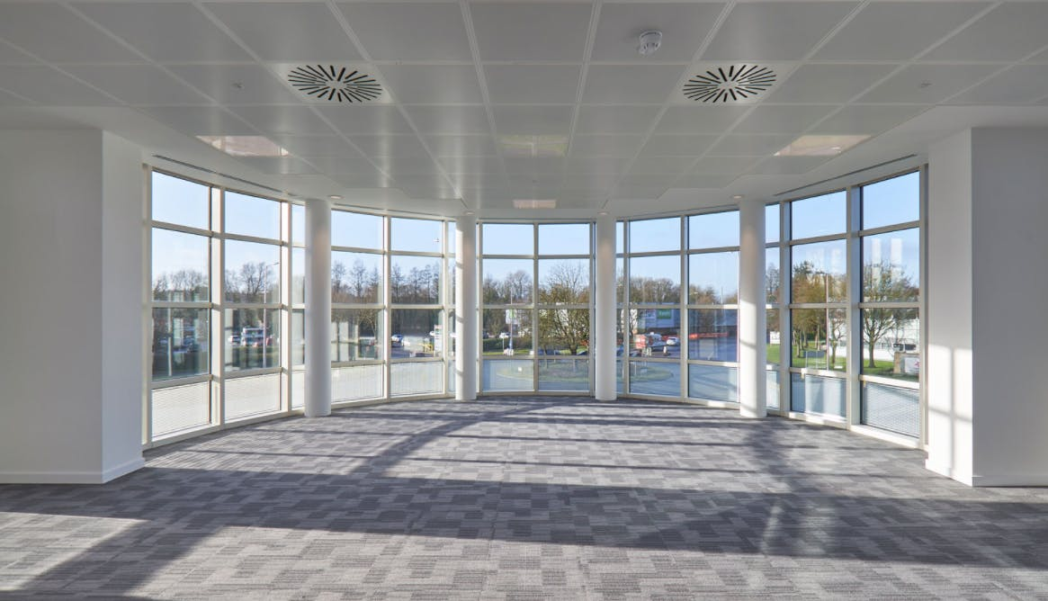 Rivergate House, Newbury, Offices To Let - floor 1.PNG