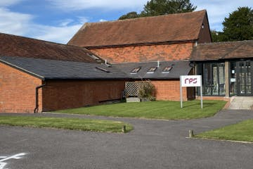 Opus House, Manor Court, Herriard, Offices To Let - Opus House 1.PNG