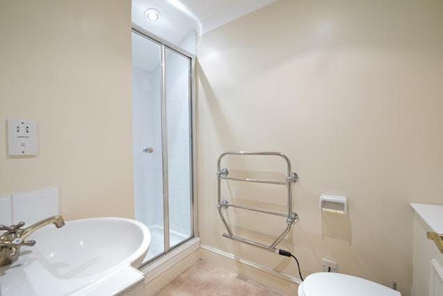 9E College Place, Hortensia Road, Chelsea, Residential To Let - FLAT 9E COLLEGE PLACE6.jpg