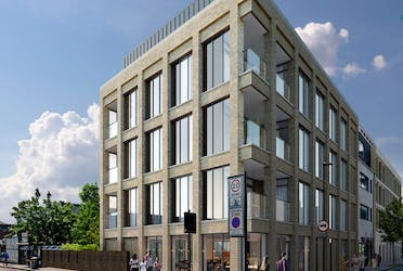 469 Hornsey Road, London, Offices For Sale - Capture.PNG - More details and enquiries about this property