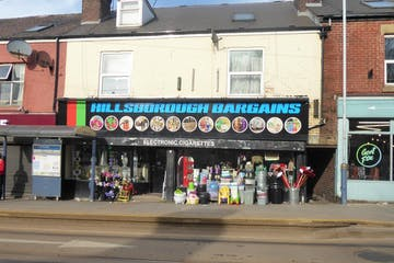 548-550 Langsett Road, Hillsborough, Sheffield, Retail For Sale - 548_550_Langsett_Road_Hillsborough_Sheffield.JPG