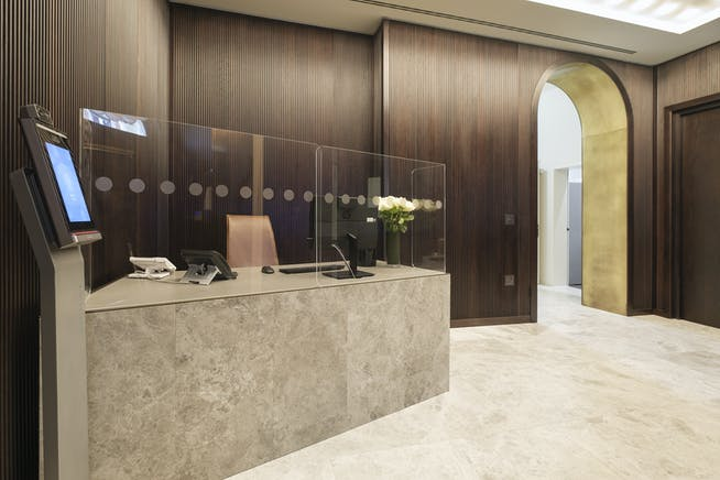 3 Mandeville Place, London, Office To Let - IW210820MH196.jpg