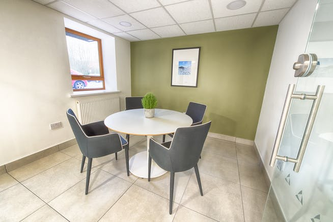 Hurstwood Court, New Hall Hey Road, Rossendale, Office To Let - Hurstwood Court Low Res - social media-5.JPG