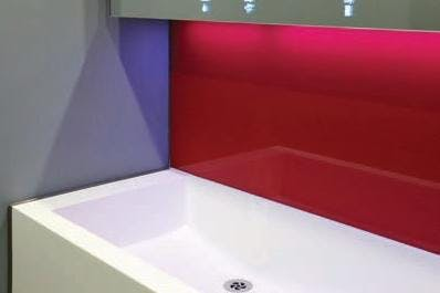 Gateway, Woodbridge Road, Guildford, Office To Let - Toilet.jpg