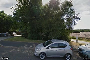 41 Brunel Road, St Leonards On Sea, Industrial To Let - Image from Google Street View - 121