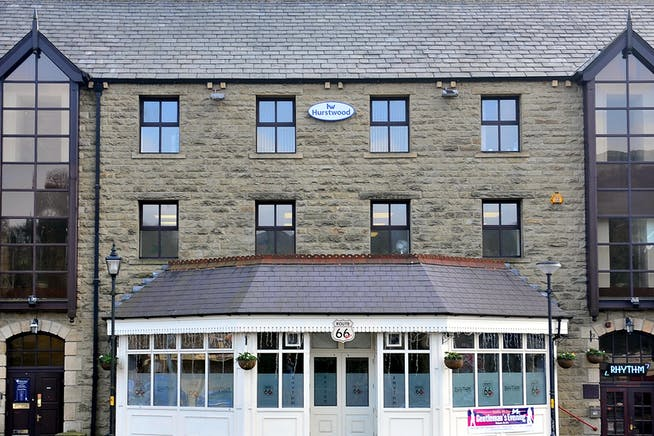 Station House, New Hall Hey Road, Rossendale, Office For Sale - DSC_1524.JPG
