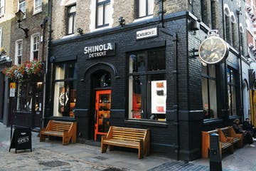 28 Fouberts Place, London, Retail To Let - 28 Fouberts Place.jpg