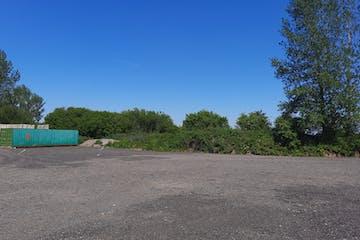 Taplins Court, Taplin's Farm Lane, Hartley Wintney, Investment / Development / Industrial To Let - 20210601_153839.jpg