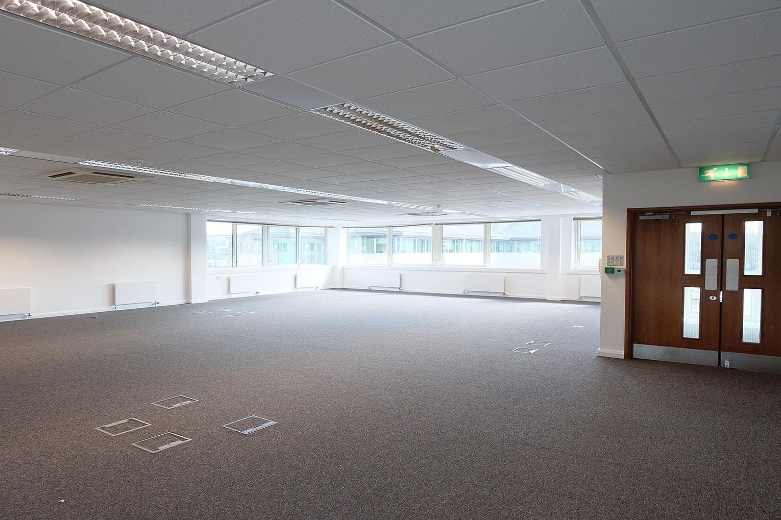 4 Lindenwood, Basingstoke, Office To Let - 5-6-Lindenwood_2-1024x512@2x.jpg