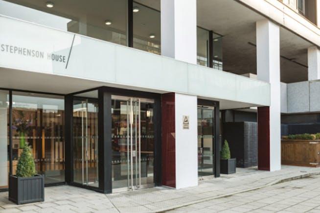 Stephenson House, Croydon, Croydon, Offices To Let - Screenshot 20200311 at 123516.png