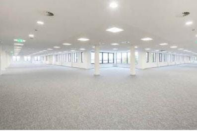 Ascent 4, Farnborough Aerospace Centre, Farnborough, Offices To Let - Screen Shot 2018-08-02 at 11.22.35 copy.jpg