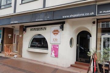 19 Pudding Lane, Maidstone, Retail To Let - 20180612_142316.jpg