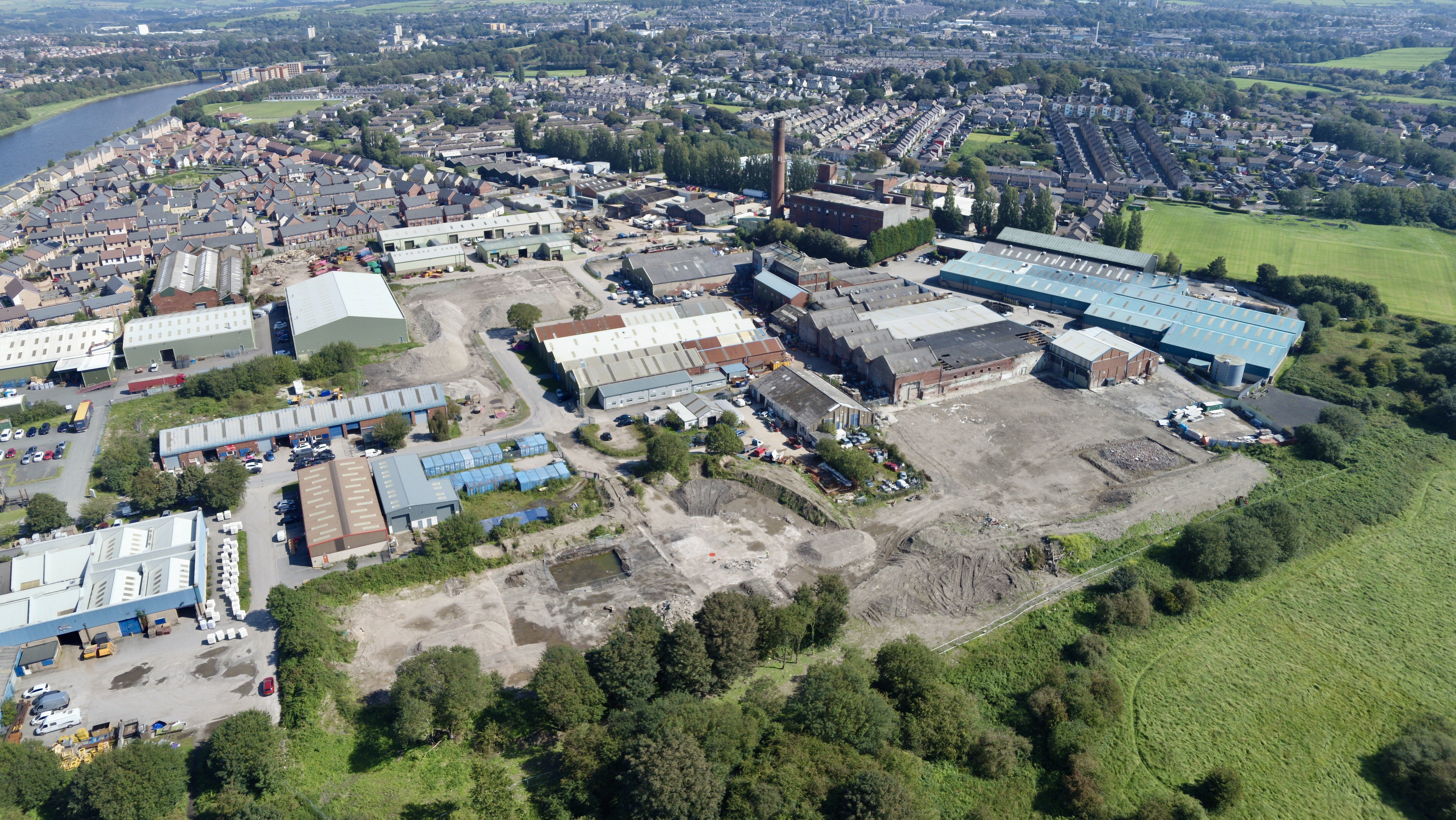 Lune Business Park, Ceres Way, Lancaster, Industrial To Let - YUN_0003.jpeg