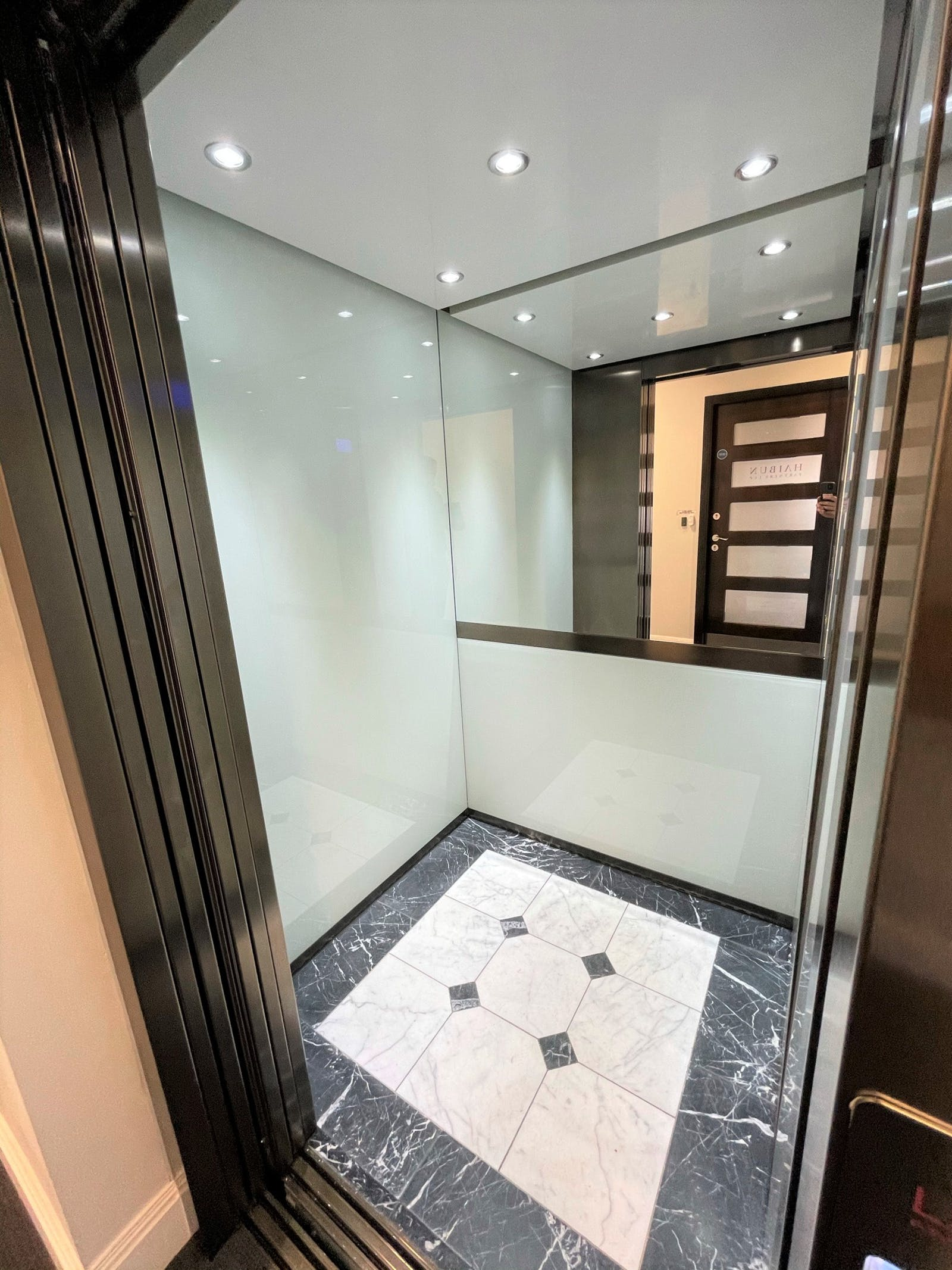 47-48 Piccadilly, London, Office To Let - Lift