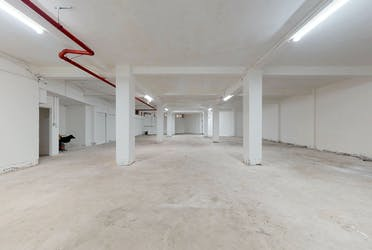 38 - 40 Commercial Road, London, Offices To Let - 8.jpg - More details and enquiries about this property