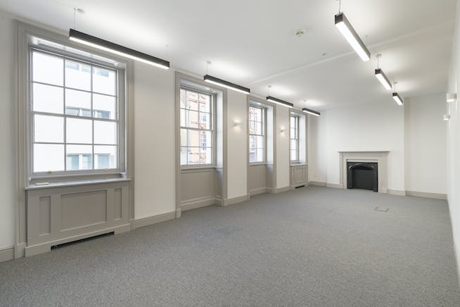 22-23 Old Burlington Street, London, Office To Let - IW-090120-HNG-061.jpg