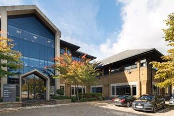 Widewater Place, Middlesex, Offices To Let - Photo of Widewater Place, Moorhall Road, Denham, Middlesex UB9