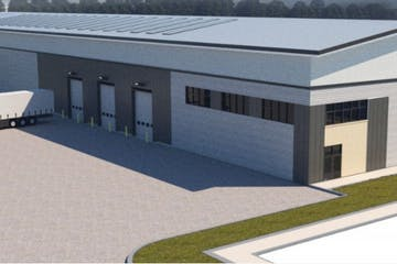 Unit 1, 106 Hawley Lane, Farnbrough, Offices / Warehouse & Industrial To Let - Hawley Lane 2.png