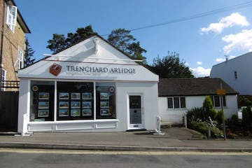 Oakshade Road, Oxshott, Retail, Offices, Development (Land & Buildings) For Sale - p000009_04.jpg