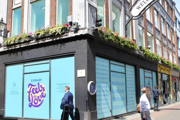 57 Carnaby Street, London, Retail To Let - 57 Carnaby Marketing Particular DRAFT.jpg