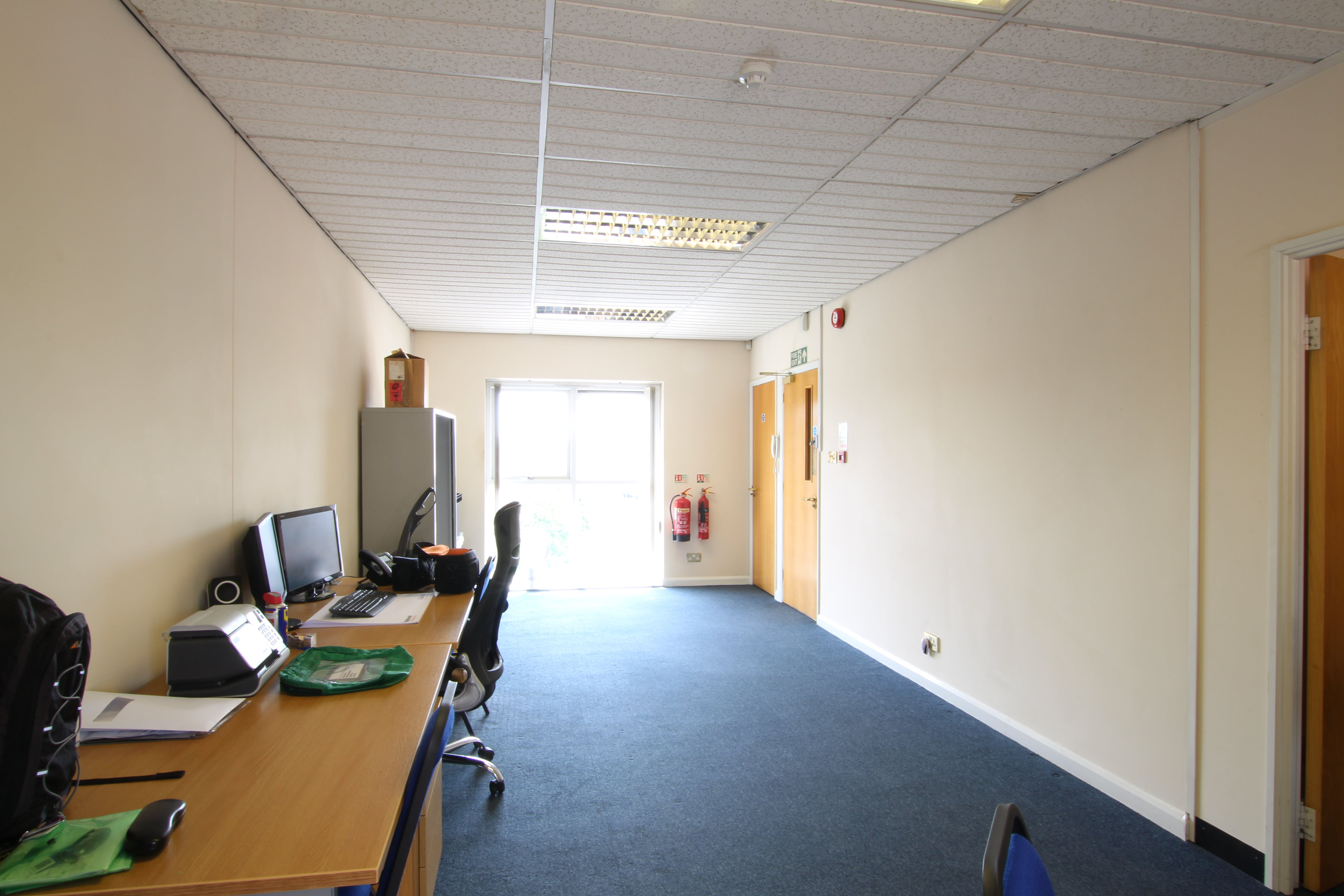 2C Priory Court, Tuscam Way, Camberley, Offices To Let - IMG_7868.JPG