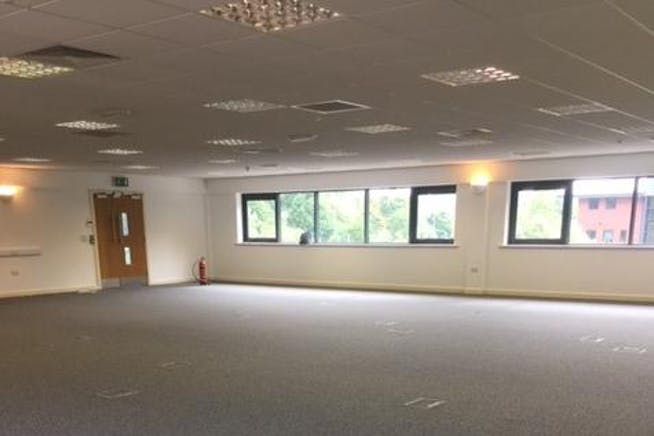 Navigation Business Park, Waters Meeting Road, Bolton, Office To Let - image2.jpg