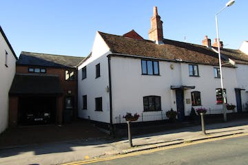 Staverton House, Wokingham, Offices / Investment For Sale - IMG_0374.JPG