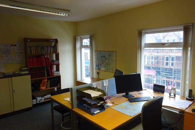 291 Abbeydale Road, Sheffield, Offices / Retail / Development (Land & Buildings) For Sale - DSC01248.JPG
