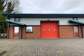 Unit E2, Fareham, Industrial To Let - GGBG9p5A.jpeg