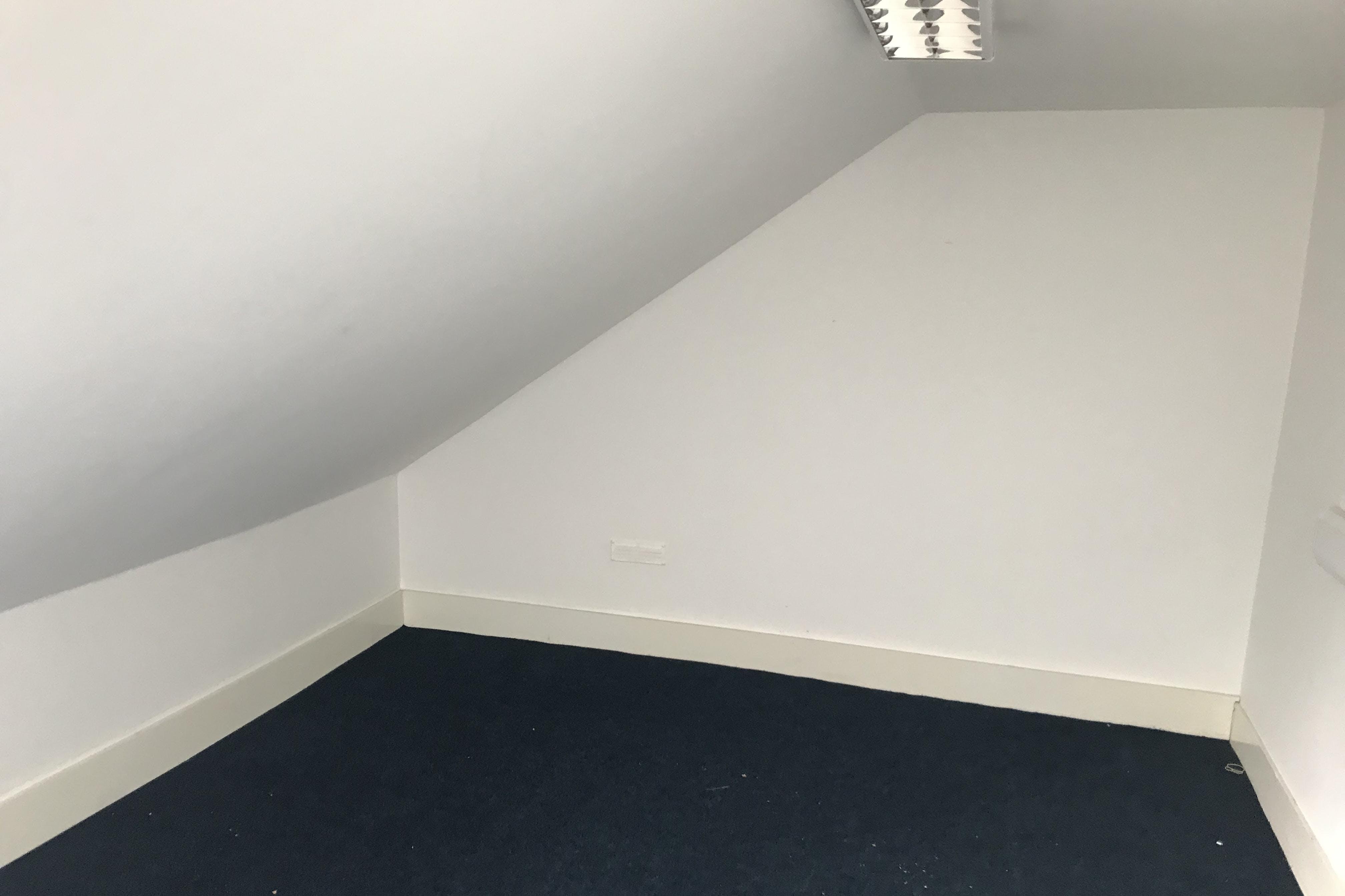 2Nd - 3Rd Floors 34 Cambridge Road, Hastings, Office To Let - IMG_1901.JPG