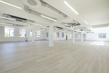 Evergreen Studios, Richmond, Offices To Let - IW140920HG148 1.jpg