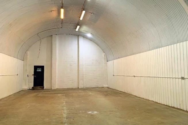 London Stone Industrial Estate - Various Arches, Battersea, Offices / Industrial To Let - Broughton Street LSBE Battersea 1  Various1.jpg
