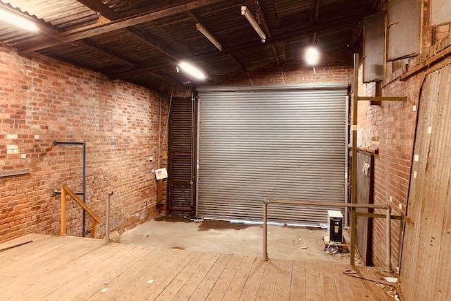 5 Merton Road, Sheffield, Industrial For Sale - IMG_0831.jpeg