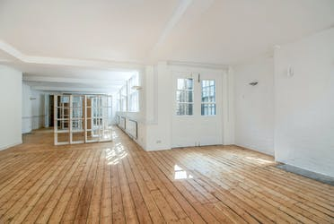 55 Charlotte Road, 55 Charlotte Road, London, Offices To Let - DRC_4047.jpg - More details and enquiries about this property