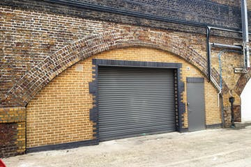 Arch 77 Randolph Street, Camden, Industrial / Leisure To Let - External.jpg