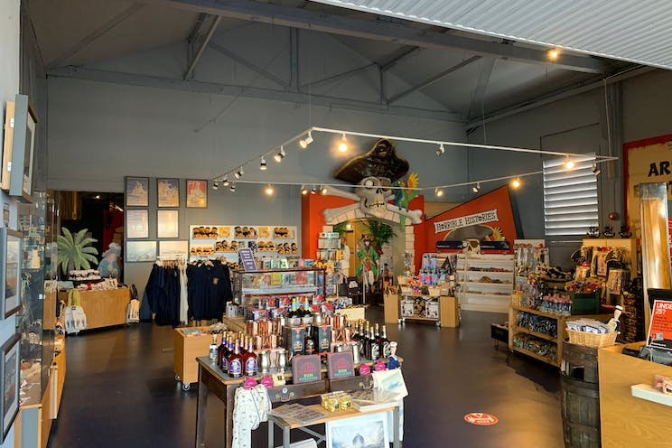 Boathouse 5, Victory Gate, Portsmouth, Office / Retail / Leisure / Industrial / Other To Let - BFjGyKUw.jpeg