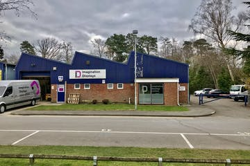 19 Waterfront Business Park, Fleet, Warehouse & Industrial To Let - Details Photo 19 Waterfront.jpg