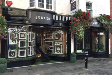 80/80A Parchment Street, Winchester, Retail, Residential To Let - 238-2797-1024x768.jpg