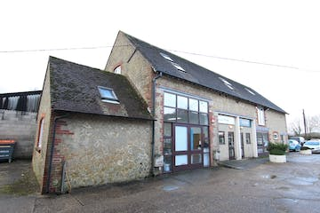 Stone Barn, Brows Farm, Liss, Offices To Let - Untitled.jpg