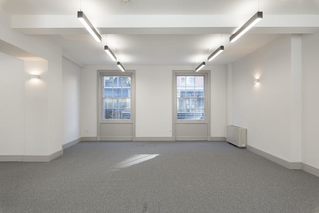 22-23 Old Burlington Street, Mayfair, London, Office To Let - IW-090120-HNG-048.jpg