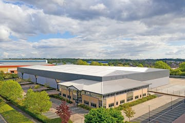 Midpoint H2, Midpoint Park, Midpoint H2 Midpoint Park, Birmingham, Distribution Warehouse To Let - Midpoint H2 -46.jpg