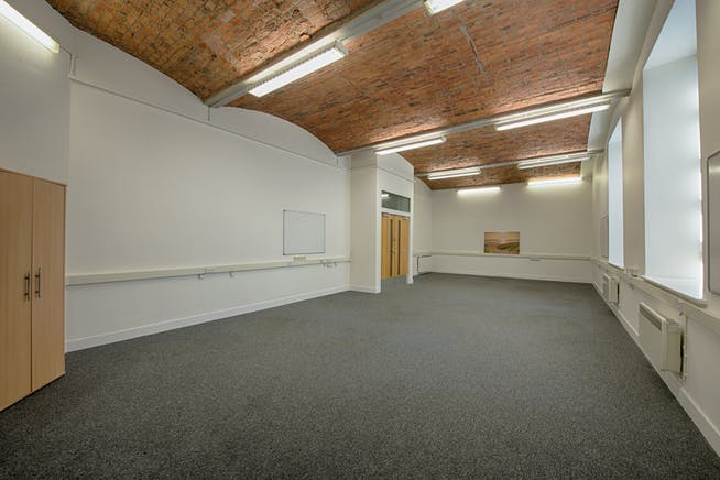 Hardmans Mill, New Hall Hey Road, Rossendale, Office To Let - Crystal Hurstwood-19.JPG