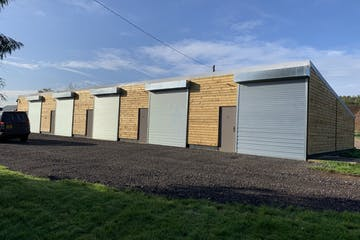 1-5 Standon Storage Units, South Lynch Estate, Winchester, Industrial To Let - gRNSdPiq.jpg