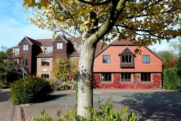 The Granary, Hones Yard, Farnham, Offices / Serviced Offices To Let -