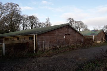 Units 1 & 2, Oaklands, Lyeway Road, Ropley, Industrial To Let / For Sale - Main.jpg