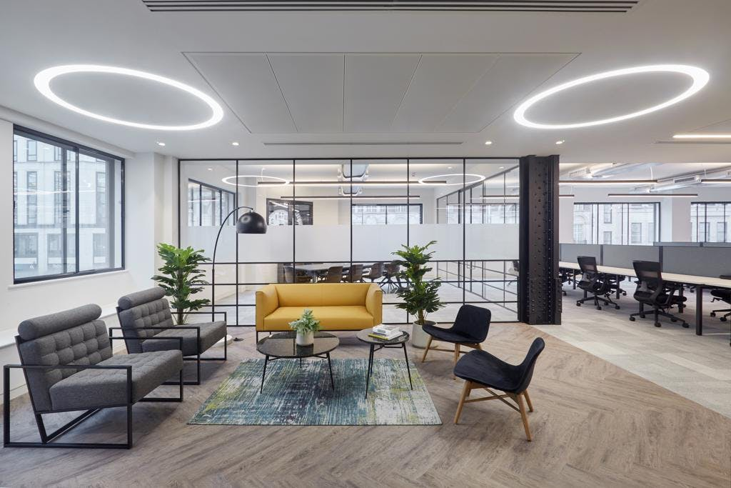 1 Bedford Street, London, Offices To Let - 0X8A51941024x683.jpg